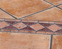 Sassuolo Città delle Ceramiche - Museo delle Piastrelle - Sassuolo ...
